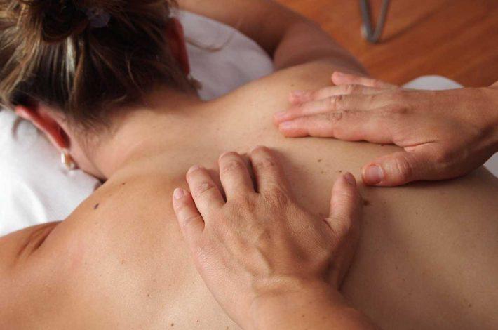 gabinet masażu w Warszawie (4)
