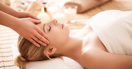salon masażu w Warszawie (5)
